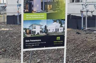 Haus kaufen in 59872 Meschede, Traumhaus in top Qualität mit Keller