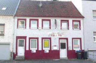 Anlageobjekt in 66333 Völklingen, Attraktives Wohn- und Geschäfthaus in Völklingen-Ludweiler