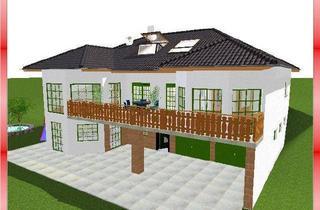 Reihenhaus kaufen in 15526 Bad Saarow, Villa KMD Bad Saarow