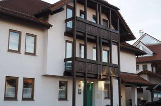 Wohnung mieten in 75328 Schömberg, Wohnen auf Zeit