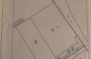 Grundstück zu kaufen in 17321 Löcknitz, Baugrundstück Löcknitz - für Investor oder Bauträger