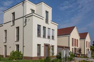 Haus Kaufen Berlin. Mobiles Haus Kaufen Container Haus Kaufen ...