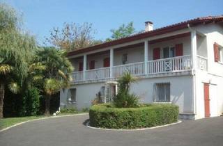 Villa kaufen in 24306 Plön, Wunderschönes Landhaus in der Nähe des Atlantiks