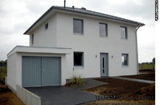 Villa kaufen in 12623 Berlin, KfW70-Eigentum fürs Leben. Villa in Top-Lage von Mahlsdorf für 704 € mtl.(*siehe Hinweis)