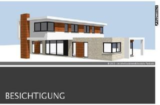 Villa kaufen in 26188 Edewecht, Desinger Villa am Badesee Rotersteinweg