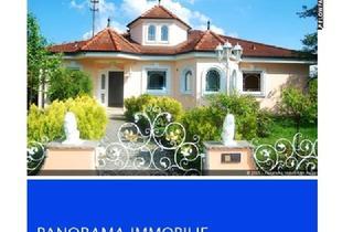Villa kaufen in 74597 Stimpfach, Provisionsfrei***Märchenhafte Villa mit Parkähnlichem Grundstück***