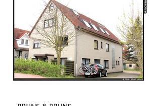 Haus kaufen in 26548 Norderney, Norderney: Attraktives und voll möbliertes Appartementhaus mit 6 Einheiten in Nordstrandnähe!