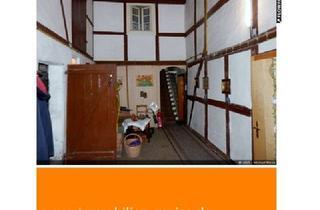 Einfamilienhaus kaufen in 34434 Borgentreich, Charmanter Resthof in Borgholz