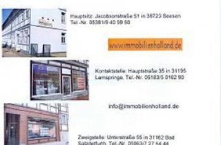 Haus kaufen in 38729 Hahausen, Mehrfamilienfachwerkhaus mit 378 qm Wohnfläche