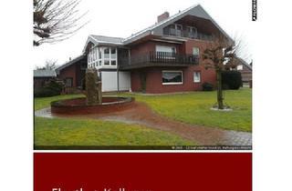 Haus kaufen in 26892 Kluse, Tolles Mehrfamilienhaus zu verkaufen!
