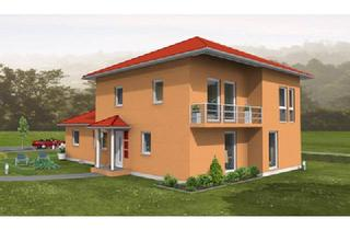 Einfamilienhaus kaufen in 82515 Wolfratshausen, Wohnen im eleganten Rahmen!
