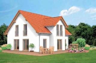 Einfamilienhaus kaufen in 72519 Veringenstadt, Wohnen wie SIE wollen