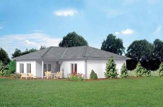 Haus kaufen in 72519 Veringenstadt, Barrierefrei soll schon sein!