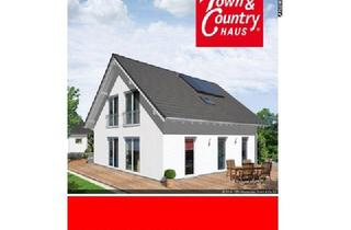 Einfamilienhaus kaufen in 63825 Blankenbach, Ein helles Haus mit viel Platz