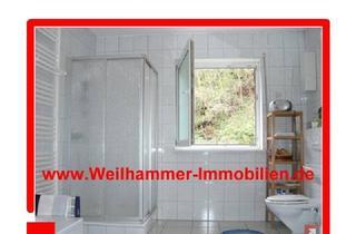 Wohnung mieten in 66129 Saarbrücken, Neubauwohnung für den gehobenen Anspruch.