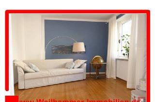 Wohnung mieten in 66111 Saarbrücken, Renovierte Wohnung am beliebtem Staden