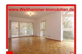 Wohnung mieten in 66130 Saarbrücken, Neubaucharakter, direkt vor den Türen von Saarbrücken