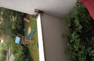Wohnung mieten in 50733 Köln, Attraktive 5,5-Zimmerwohung in Köln -Nippes, Nachmieter ab Sept. 15 gesucht! zu vermieten!