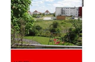 Wohnung mieten in 64521 Groß-Gerau, Großzügige 3,5 ZKB für 2-3 Peronen in Top-Wohnlage auf Esch 3 in Groß-Gerau