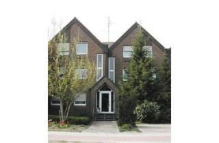 Wohnung kaufen in 46446 Emmerich, Emmerich – Eigentumswohnung mit Gartenblick