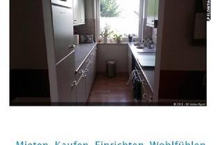 Wohnung kaufen in 86494 Emersacker, *Reserviert!*20 Min bis Augsburg, wunderschöne 3 ZKB