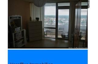 Wohnung kaufen in 65428 Rüsselsheim, VeroPlus: Penthouse ähnliche 2-Zi.Whg. - mit grandiosem Ausblick!!!