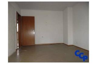 Wohnung kaufen in 28755 Bremen, 3-Zimmer-Wohnung mit Balkon u. kleinem Gartenanteil in Bremen-Vegesack