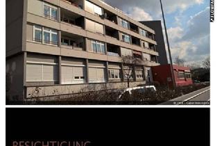 Wohnung kaufen in 74076 Heilbronn, Nähe Zentrum