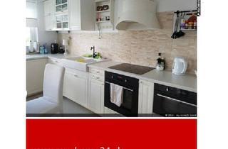 Wohnung kaufen in 73730 Esslingen, ***Zentral in ES- 4-Zimmerwohnung mit Terrasse und TG Stellplatz-Aufzug***
