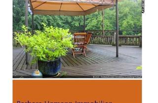 Wohnung kaufen in 48329 Havixbeck, Wohntraum mit Dachterrasse in Hohenholte!