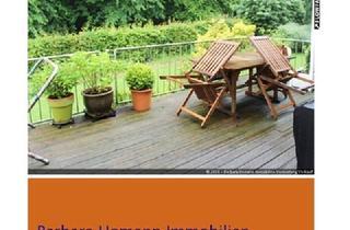 Wohnung kaufen in 48329 Havixbeck, Individuelle Wohnung in Hohenholte! 6163 - B