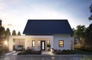Haus kaufen in 88527 Unlingen, WIR BAUEN IHR HAUS