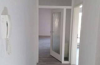 Wohnung mieten in Friedrich-Wolf-Straße, 01477 Arnsdorf, Familienfreundliche Wohnung in idyllischer Lage, mit großzügigem Balkon *100 € Umzugsbonus*