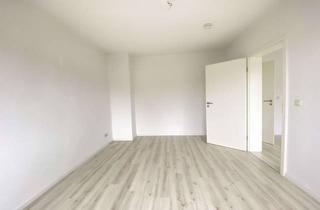 Wohnung mieten in Schulstrasse 18-20, 18519 Miltzow, 2-Zimmer-Wohnung in Reinkenhagen + 500€ Umzugskostenhilfe