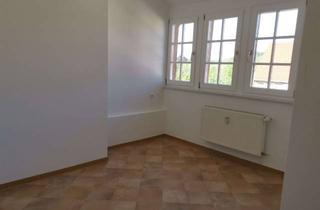 Wohnung mieten in Zum Zschopautal 26, 09661 Rossau, Schöne, sanierte 2 Raum Wohnung mit Laminatboden