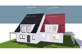 Doppelhaushälfte kaufen in 64546 Mörfelden-Walldorf, Reiheneckhaus in mörfelden-walldorf zu verkaufen.
