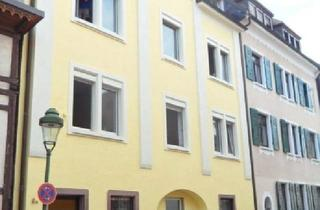 Wohnung mieten in Friedhofstraße, 76532 Haueneberstein, ***NEUE TOP AUSGESTATTETE APPARTEMENTS DIREKT IN BADEN-BADEN UNWEIT DER CITY***