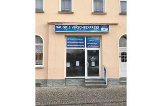 Büro zu mieten in 06406 Bernburg, !! Ladenlokal !!
