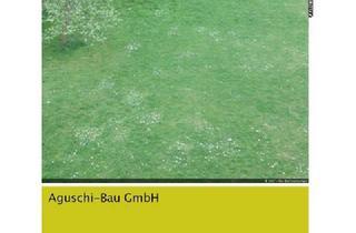 Haus kaufen in 53474 Bad Neuenahr-Ahrweiler, Bad Neuenahr, massives Einfamilienhaus, : 383.831 €, freie Planung direkt vom Bauunternehmer