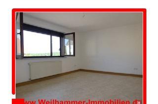 Wohnung mieten in 66280 Sulzbach, Neu renovierte Wohnung in Saarbrücken - Sulzbach