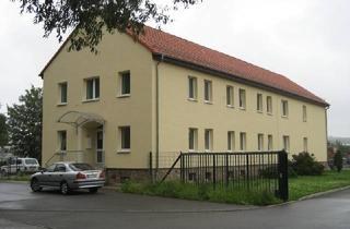 """Büro zu mieten in Wilhelm-Höpflinger-Straße, 98704 Langewiesen, Bürogebäude im Gewerbegebiet """"In den Folgen III"""" in Langewiesen"""