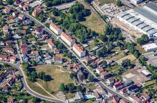 Gewerbeimmobilie kaufen in Am Taubenacker, 99848 Wutha-Farnroda, innerörtliche Gewerbeflächen in Wutha-Farnroda