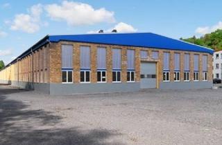 Büro zu mieten in Industrie- Und Gewerbepark 29, 07426 Königsee, Attraktive und helle Büroeinheit am Standort der ehem. Werkzeugfabrik Königsee