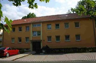 Immobilie mieten in Siedlerweg, 92237 Sulzbach-Rosenberg, *Stellplatz mieten und täglich Zeit sparen*