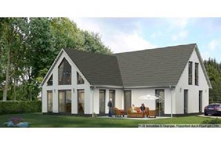 Haus kaufen in 67157 Wachenheim, Neubau mit Photovoltaikanalge und vles mehr