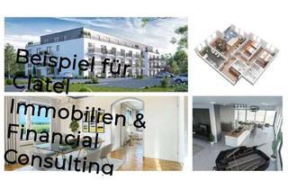 Büro zu mieten in Raiffeisenstr. 36, 56587 Straßenhaus, Straßenhaus nahe A3: Exclusive Büro/Geschäfts/Praxisräume, 208 qm, Einkaufs-Gewerbezentrum