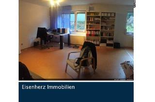 Wohnung kaufen in 71134 Aidlingen, STOP - ACHTUNG!! Großzügige Einzimmer Whg mit ca. 54 m² Wohnfläche und Stellplatz
