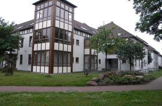 Immobilie mieten in Am Golflatz 1-4, 15749 Mittenwalde, Tiefgaragenstellplätze - auch Zeitverträge -