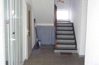 Büro zu mieten in 99625 Kölleda, Schöne, helle Büros (2 Zimmer + Küche) mit Laminatboden in Kölleda zu vermieten!
