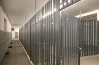 Immobilie mieten in Ziegelei, 88090 Immenstaad, Lagerbox für Gewerbe und Privat